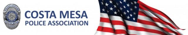 CMPA_logo11