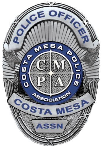 Costa Mesa Police Feel Added Pressure from