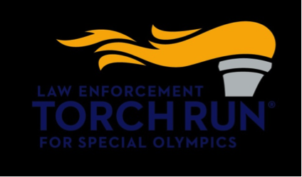 An Honor to Hold High: The Torch for Special Olympics