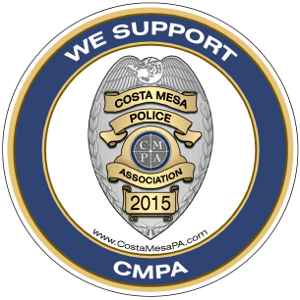 CMPA We Support 300